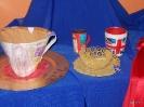Angielska herbatka - konkurs plasyczny