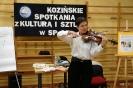 koz_grudz_10