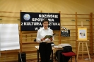 koz_grudz_3