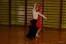 koz_taniec_16
