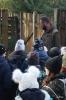 OTOP - Wycieczka szkolnego koła OTOP do Ośrodka Rehabilitacji Dzikich Zwierząt 17.11.2018