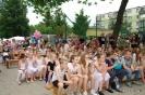 PIKNIK 2019 - KOLOROWO I SPORTOWO