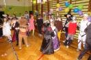 Bal Karnawałowy klasy 1 - 3