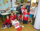 Europejski Dzień Języków Obcych w szkole