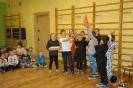 Let's sing in English!-2a śpiewa dla pierwszaków