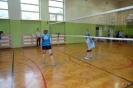 Mini siatkówka dziewcząt - eliminacje w SP91